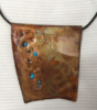 Copper-turq-pendant1